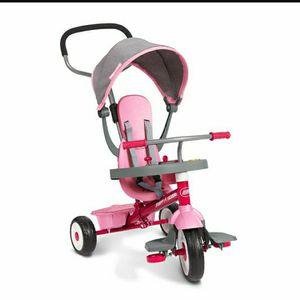 Stroller N' Trike for Sale in Porterville, CA