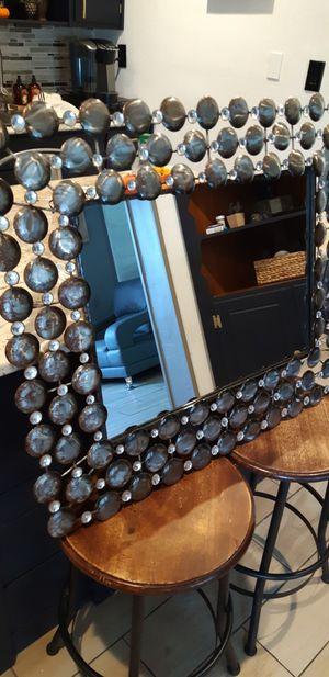 Mirror for Sale in Pinellas Park, FL