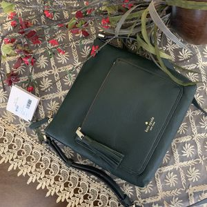 New Kate spade Crossbody price firm for Sale in Fort Worth, TX