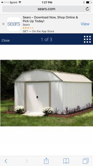 Shed sub floor for Sale in San Diego, CA