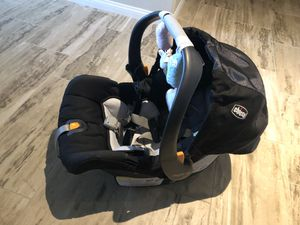 Chico keyfit 30 and based for Sale in Las Vegas, NV