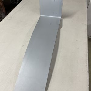 Metal Arched Book / DVD Shelves for Sale in Long Beach, CA