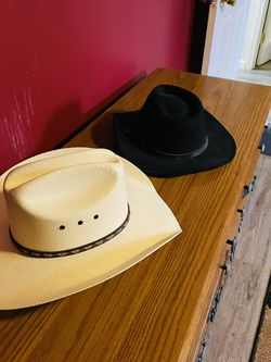 Cowboy Hats for Sale in Jackson Township,  NJ