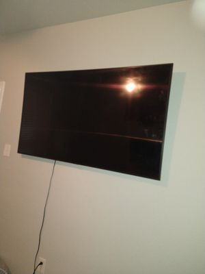 Samsung TV for Sale in Houston, TX