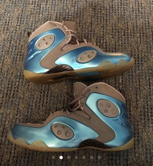 Nike Zoom rookie for Sale in Merrick, NY