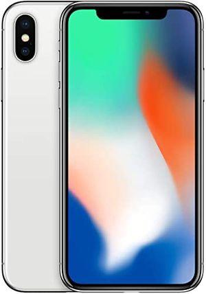 Iphone X for Sale in Murrieta, CA