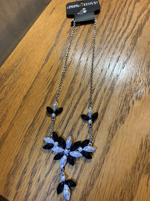 NEW Necklace for Sale in Munhall, PA