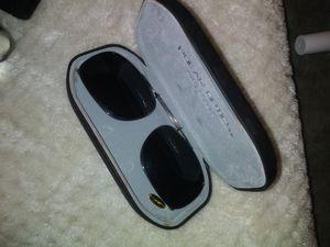 Clip on sunglasses for Sale in Colorado Springs, CO