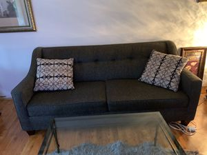 Sofa excellent condition for Sale in Fenton, MO