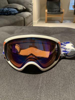 Oakley Snowboard Goggles for Sale in Kent, WA