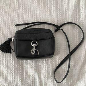 Rebecca Minkoff Camera Bag for Sale in Long Beach, CA
