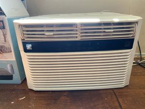 AC unit for Sale in Chula Vista, CA