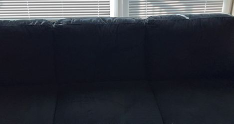 3 Seater Sofa for Sale in Portland,  OR