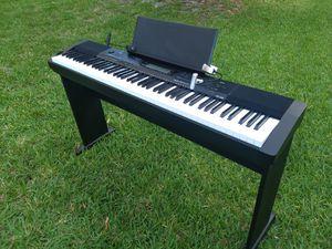 Online piano classes \ lessons for Sale in North Miami Beach, FL