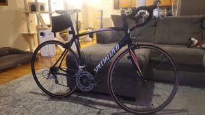 Specialized Allez Roadbike for Sale in CASTALIN SPGS, TN