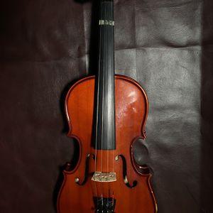 Cremona SV 175 Student Violin 3/4 for Sale in Longwood, FL
