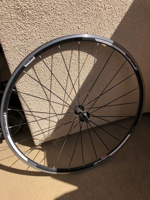 700c rims for bike for Sale in Poway, CA