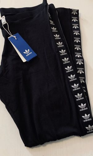 NEW ADIDAS LEGGINGS for Sale in East Los Angeles, CA