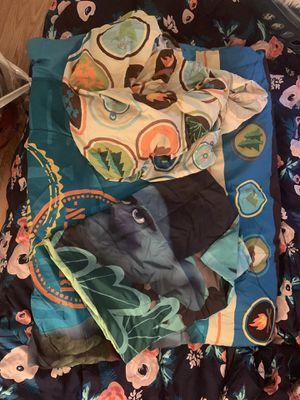 Trolls comforter set for Sale in Danville, VA