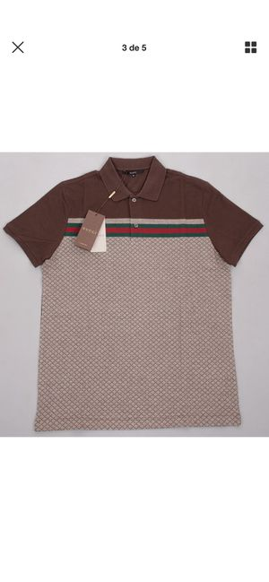 Gucci T-shirt authentic size small for Sale in Torrance, CA