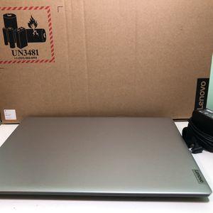 Open Box Lenovo for Sale in Chicago, IL