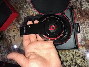 Beats Studio 2s for Sale in Dearborn, MI