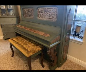 Piano - Kimball for Sale in Frisco, TX