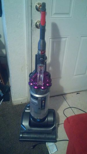 Dyson Absolute DC 17 animal vaccum for Sale in Fresno, CA