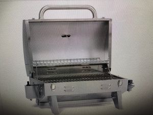 Aussie Grill for Campers or tabletops for Sale in Cypress, TX