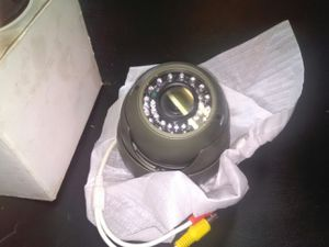 Security Camera for Sale in Hartford, CT