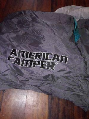 Tent American Camper/ Comes Completle for Sale in Denver, CO
