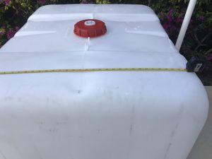 Water Tank for Sale in Oakland Park, FL