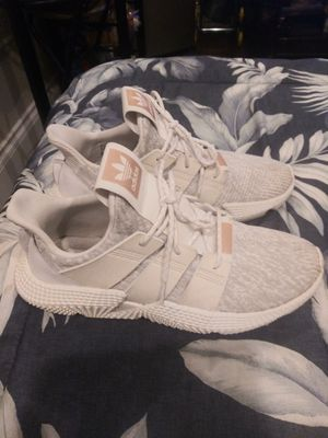 Adidas Prophere Women's/Men's Running Shoes for Sale in Keizer, OR