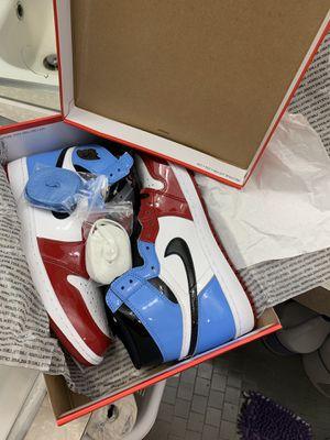 Jordan 1 for Sale in Washington, DC