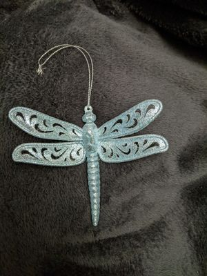 Dragonfly Ornament for Sale in Renton, WA