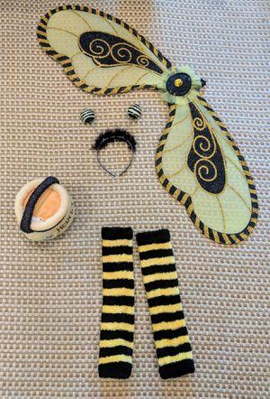 Bumble Bee Costume Accessories for Sale in Saratoga, CA