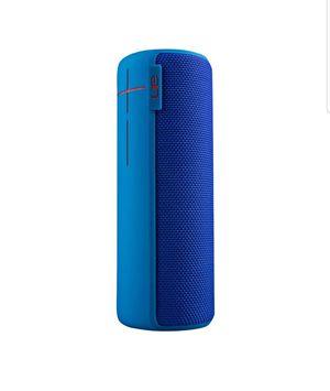 ULTIMATE EARS BOOM 2 bluetooth speaker for Sale in Los Angeles, CA