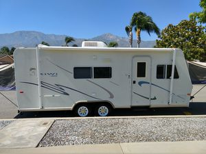 Travel trailer for Sale in Upland, CA