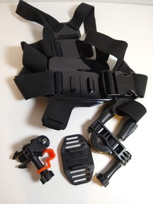 New GoPro Accessories for Sale in Bonney Lake, WA