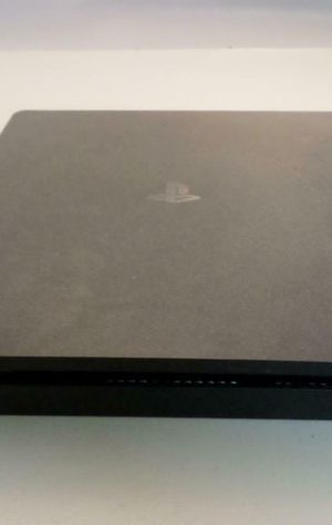 **FREE** PS4 -Gaming-World- New_Console PRO + Game! for Sale in Tampa, FL
