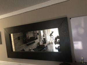 Mirror , brand new , ikea for Sale in Alexandria, VA