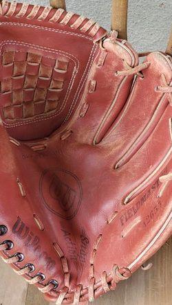 Baseball Glove for Sale in Pico Rivera,  CA