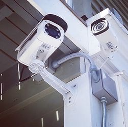 Royal Security Cameras Installation for Sale in Dearborn,  MI