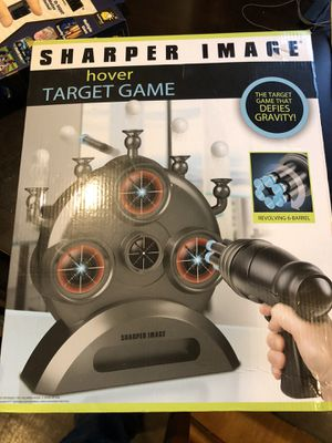 Target game for Sale in US
