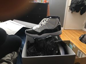 Air Jordan 11 concords for Sale in Falls Church, VA