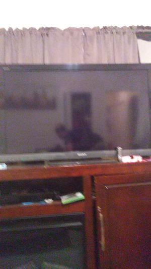 55 inch smart tv for Sale in Nanticoke, PA
