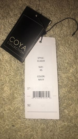 Prom Dress for Sale in Acworth, GA