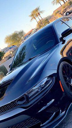 Dodge Charger 2016 Sxt for Sale in Sun City,  AZ