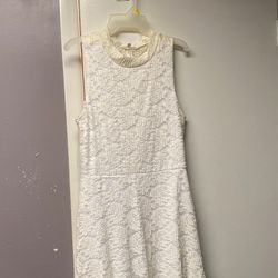 Charlotte Russe Large Dress for Sale in Lewisburg,  PA