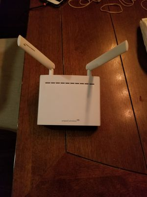 Amped Wireless Router Extender AC2550 for Sale in Longwood, FL